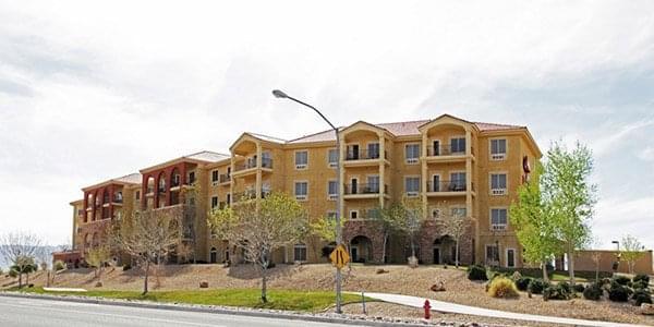 Recently Funded Loans in Kanab, Utah