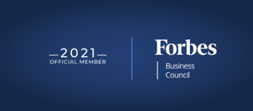 Mitch Ginsberg of CommLoan accepted into Forbes Business Council
