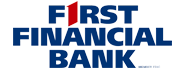 First Financial Bank - Commercial Real Estate Financing