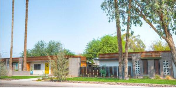 Recently Funded Loans in Phoenix, AZ