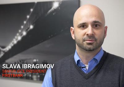 Slava Ibragimov