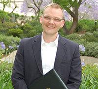 Chapman-award-kristjan-gudmundsson