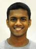 Aditya-headshot