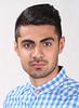 Navid-azizan