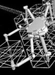 Modular-space-telescope