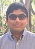 Avinashagrawal