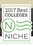 Niche-best-colleges-2017
