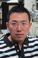 Liang-feng