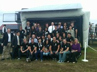 Solar-decathlon-group