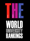 World-university-rankings