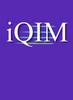 Iqim-logo