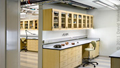 Laboratory for Atmospheric Chemical Physics