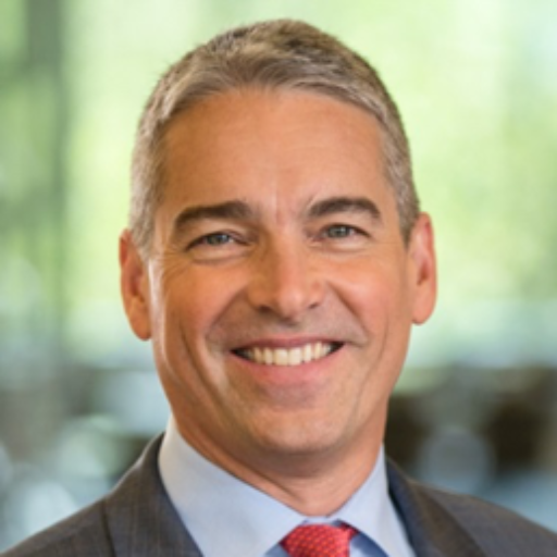 Sam Gilliland Cherwell Software CEO Rating | Comparably