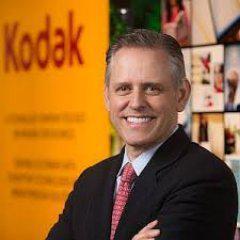Kodak Alaris Competitors | Comparably