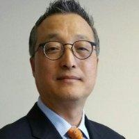 Hanmi Financial Corporation Company Culture | Comparably