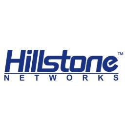 Fortinet vs Hillstone Networks | Comparably