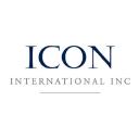 Active International Vs Icon International Comparably