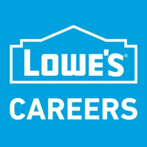 Lowes Employee Benefits >> Lowe S Vs The Home Depot Comparably