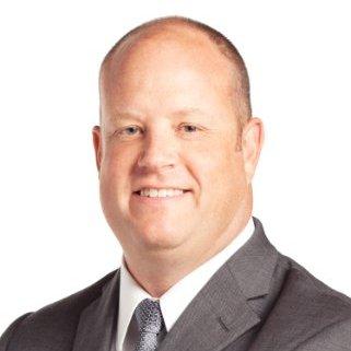 Procter and gamble executive salaries charlestown races and slots hotels near