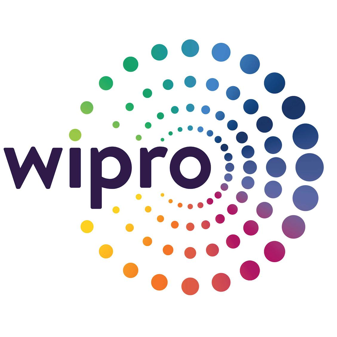 vision mission goals and objectives of wipro