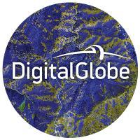 DigitalGlobe Competitors | Comparably