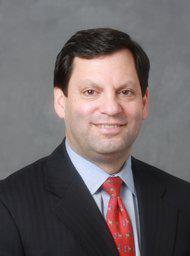 Frank Bisignano First Data Corporation CEO Rating   Comparably