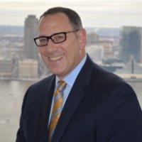 David Kasiarz — Senior Vice President of Global Compensation