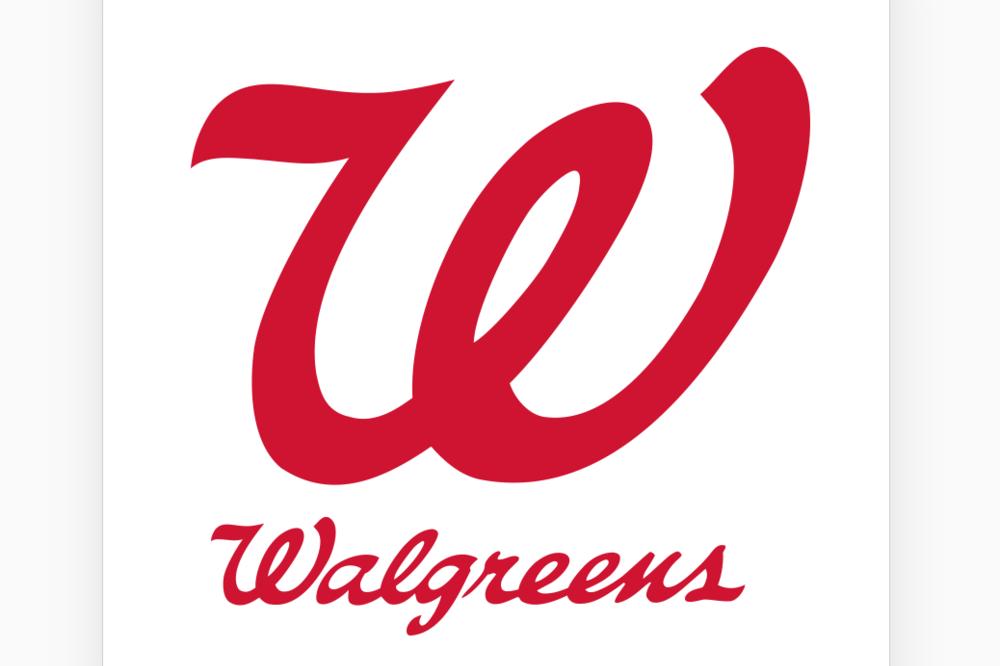 Walgreens Company Culture | Comparably