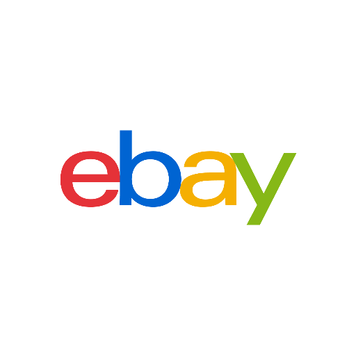 Ebay Company Culture Comparably