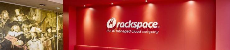 Rackspace Company Culture | Comparably