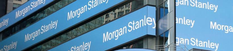 Morgan Stanley Mission, Vision & Values | Comparably