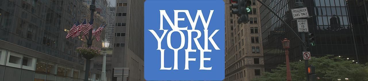 Newyork Life Insurance >> New York Life Insurance Company Vs Northwestern Mutual