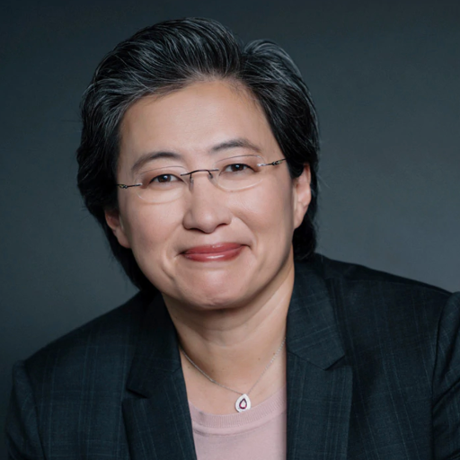 AMD Company Culture | Comparably