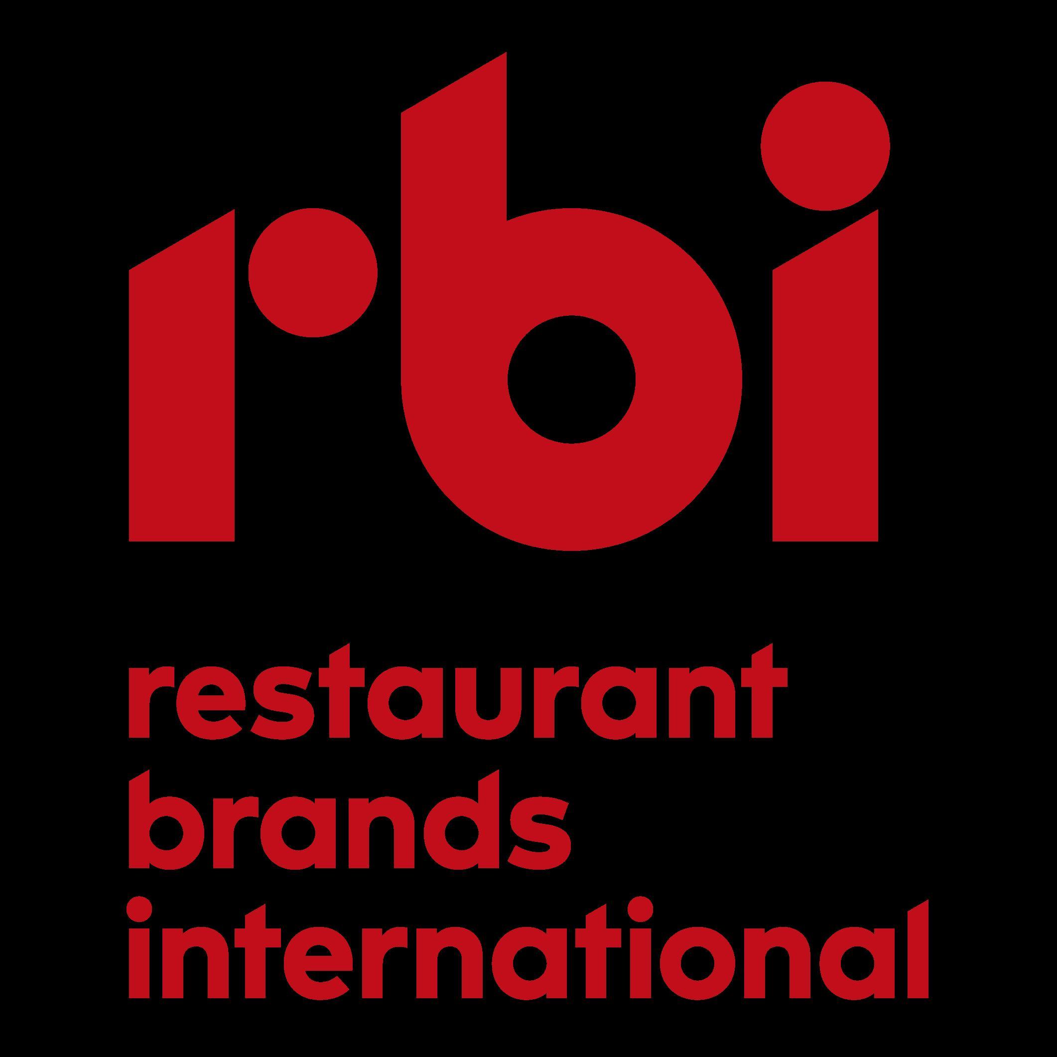 Restaurant Brands International Company Culture Comparably