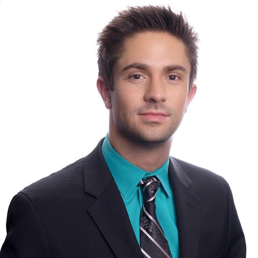 Stephen Squeri vs Carlo Cisco | Comparably