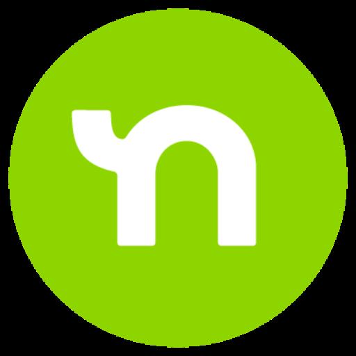 Nextdoor Company Culture   Comparably