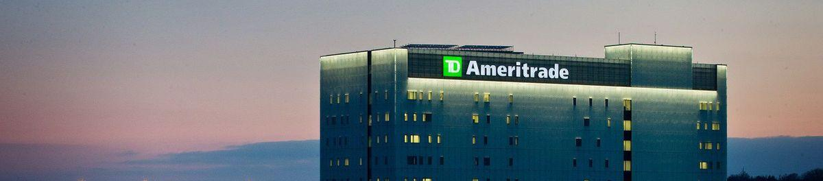 TD Ameritrade Mission, Vision & Values | Comparably