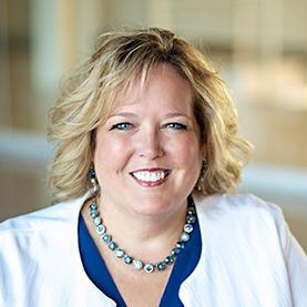 Terracon Director of IT Salaries in Omaha, NE | Comparably
