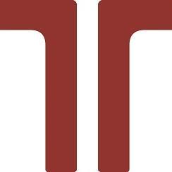 Terracon Jobs | Comparably