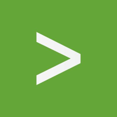 Splunk Interviews | Comparably