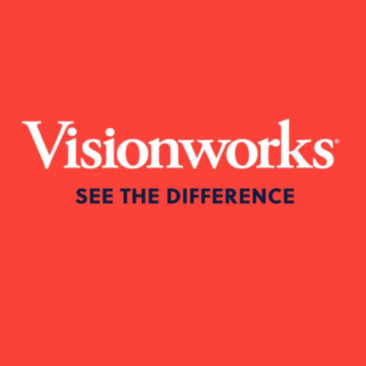 8783ab6002 Visionworks Company Culture
