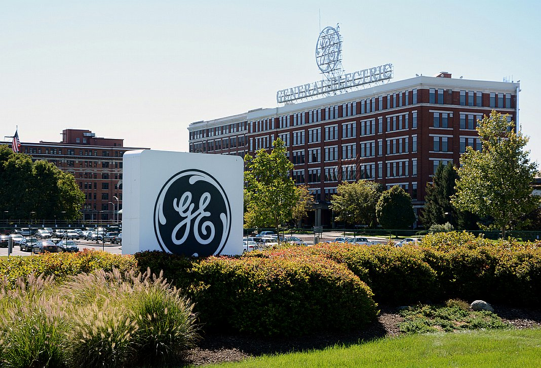 GE Digital Company Culture | Comparably