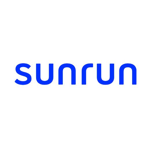 Sunrun Company Culture   Comparably