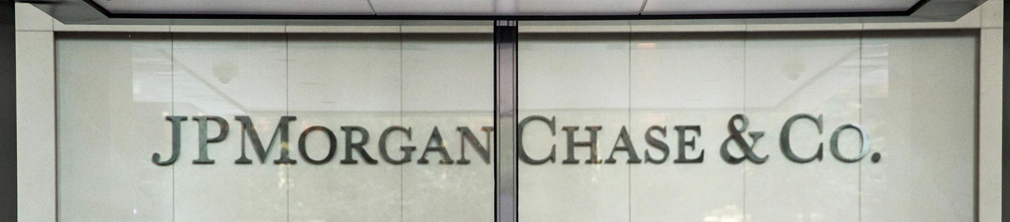 JPMorgan Chase & Co Executive Team Score | Comparably