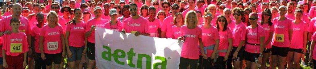 Aetna Salaries | Comparably