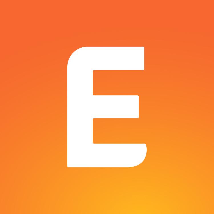 Eventbrite Salaries | Comparably