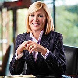 Enterprise Rent A Car Executive Salaries Comparably