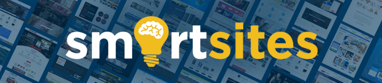 Alex Melen / Michael Melen SmartSites CEO Rating | Comparably