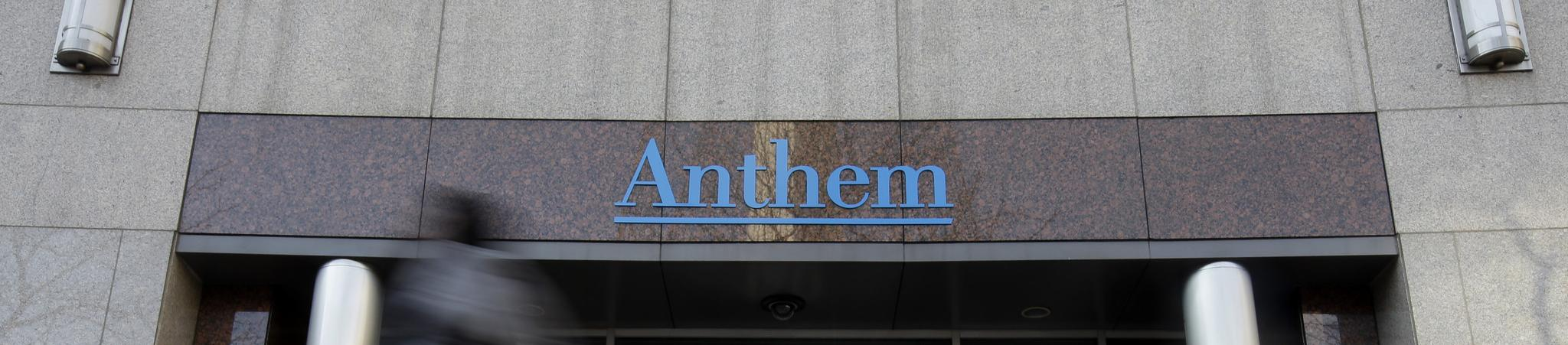 Anthem, Inc  Company Culture | Comparably