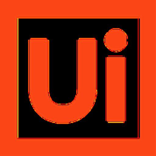 UiPath Company Culture | Comparably